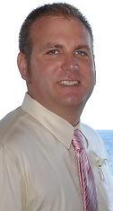 Jason Arnott - Founder and Owner