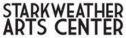 Starkweather Arts Center