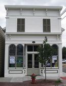 Michigan Historic Preservation Network 2012 Building Award