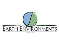 Earth Environments LLC