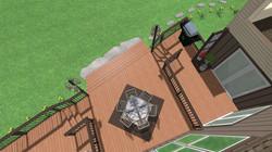 Deck Option 4 - Photo 3