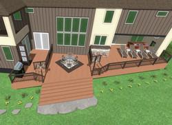 Deck Option 4 - Photo 11