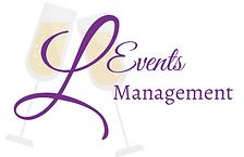 L Events Managment.png