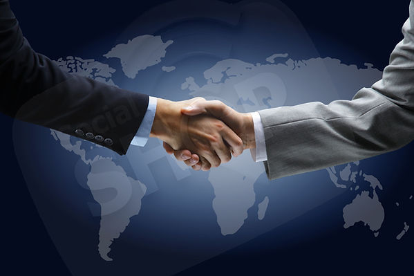 o-BUSINESSMEN-SHAKING-HANDS-facebook.jpg