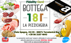 CARD bottega1 copia