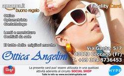 CARD ottica angelini3 copia