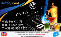 CARD paris 1 copia