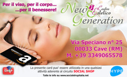CARD new generation1 copia