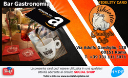 CARD ghiotto2 copia