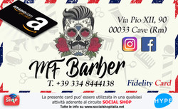 CARD BARBER copia