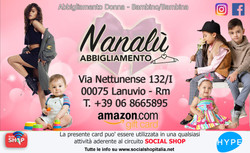 CARD nanalu1 copia