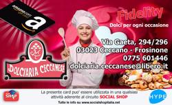 CARD DOLCIARIA CECCANESE1 copia