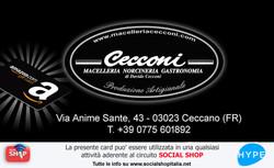 CARD cecconi1 copia