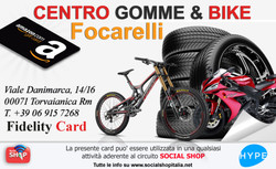 CARD focarelli copia