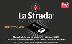 CARD supermercato tiburtina1 copia