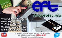 CARD eft copy copia