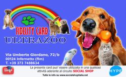card ultrazoo 1