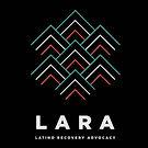 LARA logo.jpg