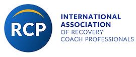 IARCP-Logo.png