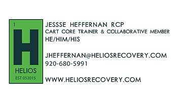 JH_Heliosbusinesscard2019-3.5inx2in-h-ba