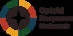 ORN Logo 2021 CMYK_Horizontal.png