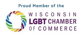 LGBT Chamber Member Badge.png