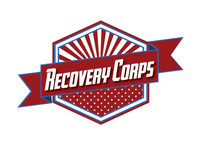 Recovery Corps - Origin Story