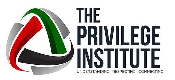 TPI-Logo7.png