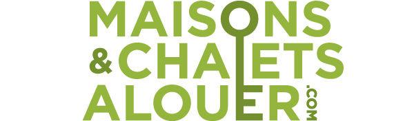 Maison_&_Chalet_à_louer.jpeg