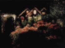 Splendeurs de nuit
