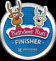 run sponsor sponsorship 5K  marketing partner