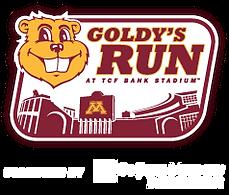 run sponsorship 5K 10K half marathon