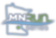 Running Run Sponsorship Sponsor