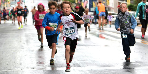 run sponsor