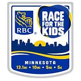 run sponsor skate marathon 5K 10K half marathon 10 mile marketing partner