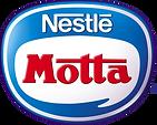 Logo_Motta_Gelati.png