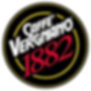 Vergnano_Caffè_logo.jpg