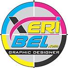 logo_xeribel.png
