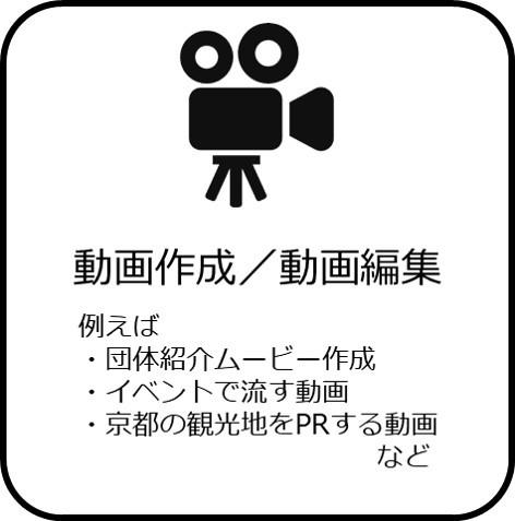 動画編集.jpg