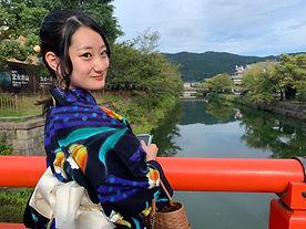かな_191006_0082.jpg