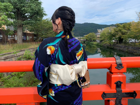 かな_191006_0081.jpg