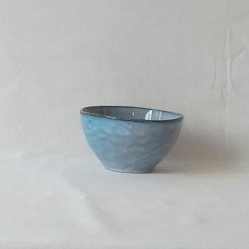 Bowl Mykonos
