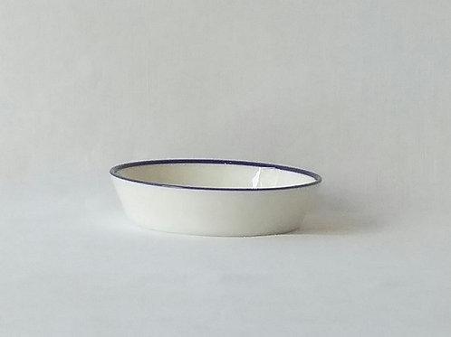 Bowl Náutico pequeño