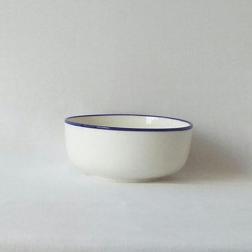 Bowl Náutico grande