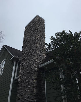 Chimney Repaired.jpg