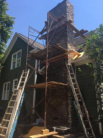 Chimney Repair in Process.jpg