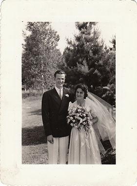 Steve and Kathy Capps.jpg