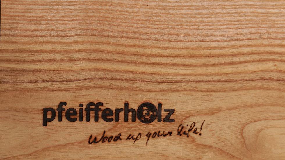 Pfeifferholz