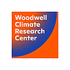 Goodwell Climate Research Center.png