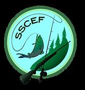 Transparent SSCEF logo- PNG.png
